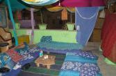 Lieblingswohnzimmer (Green Arts)