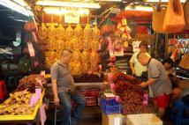 Chinatown @ KL