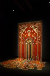 Magic Carpet.