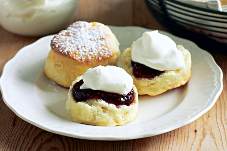basic-buttermilk-scones-75490-1
